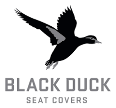 Black Duck Seatcovers